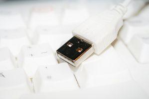 Grunnleggende Epson Stylus CX6000 skriver Feilsøking