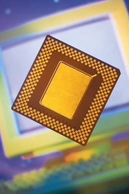 Overklokking en Dual Core i5
