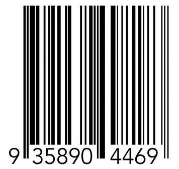 Quickbooks strekkode Verktøy