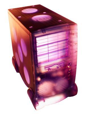 Hvordan Overklokk en Dual Core-prosessor