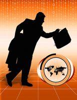 Hva gjør Ordretype Mean i Online Trading?