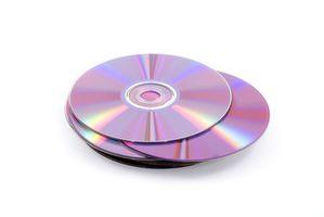 DVD Backup Tutorial