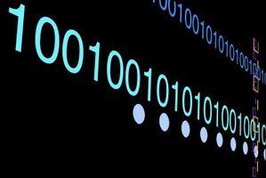 Slik installerer Jobs Command Script i SCO Unix