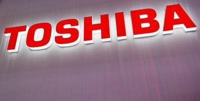 Hvordan Reset Min Toshiba Notebook