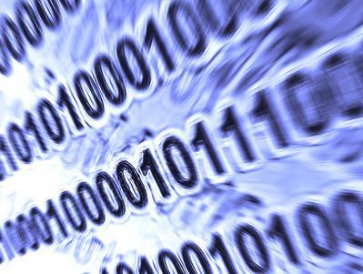 Forskjellen mellom SQL Server 2005 og SQL Server 2008