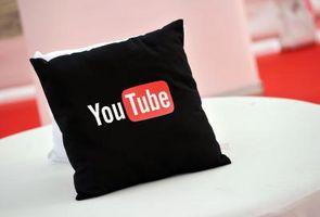 Slik konverterer YouTube videoer til WMV-format