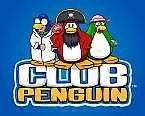 Hvordan Tips isfjell på Club Penguin