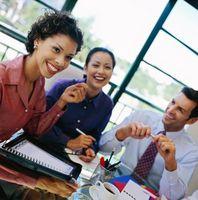 Hvordan lage en Off Site Meeting morsom og interaktiv med sosiale medier