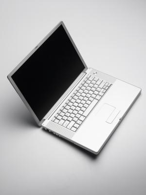 Slik fjerner mellomromstasten Fra en bærbar PC