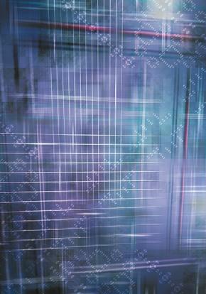 Typer av datamaskiner som brukes i Banker
