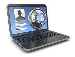 Hvordan få tilgang Webmail Med HostGator