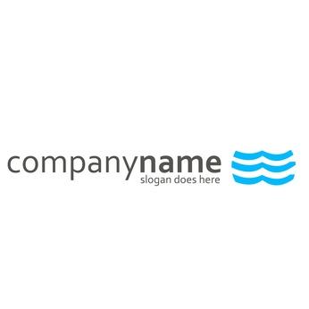 Hvordan lage en gratis logo på få minutter