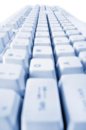 Hvordan redigere en MS Excel Drop Down Menu