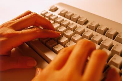 Hvordan legge til flere Utenlandske Keys i SQL