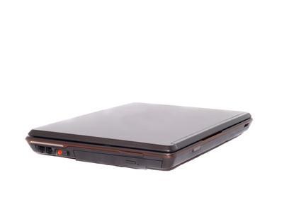Toshiba Tecra 8200 Feilsøking