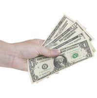 Hvordan tjene penger for Søke på Internett