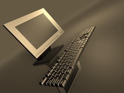 Typer av Computer System Design
