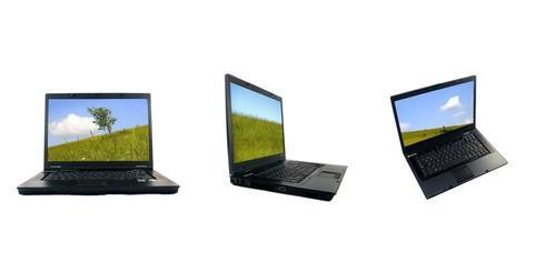 Fordelene av bærbare datamaskiner i klasserommet