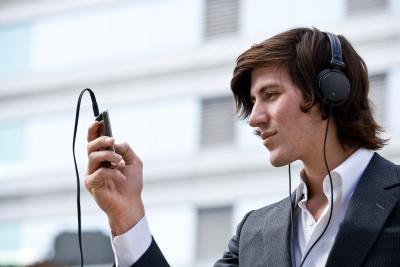 Er det en måte å tømme alt av iPod Touch?