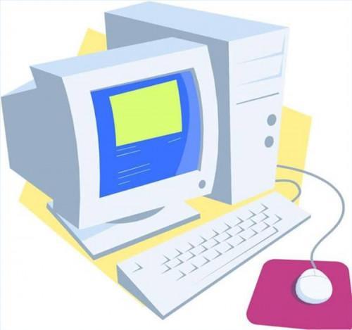 Slik installerer Windows Media Player i Linux