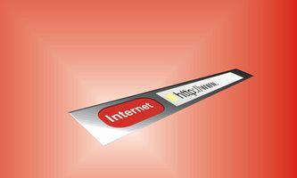 Hvordan Design din egen webside for Internet Salg