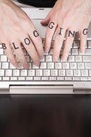 Hvordan legge inn noe under Cut på Livejournal