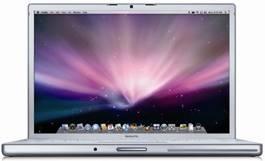 Om fildeling mellom en Mac og PC