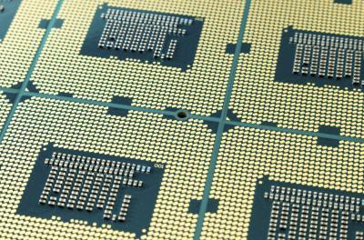 Forskjellen mellom flerprosessors & Multicomputer Systems