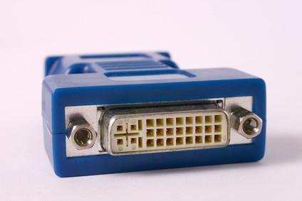 DVI Vs. HDMI for en PC