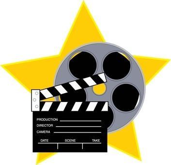 Hvordan redigere en Windows Media Center Video