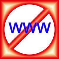 Tips om Angre Internet historie Sletter
