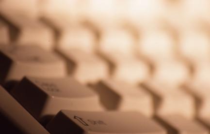 Hvordan gjenopprette filer som er slettet fra papirkurven