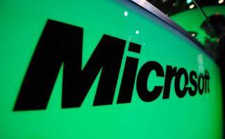 Microsoft LifeCam ikke virker på MSN