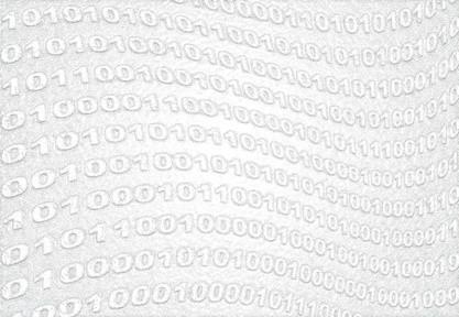 Hvordan beregne ledig diskplass i et AIX Unix-server