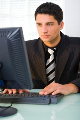 Hvordan begrense en Internett gjestekonto