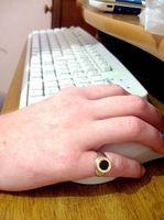 Internett-sikkerhet for tenåringer