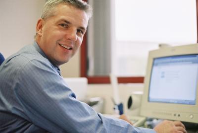 Forskjellen mellom Office Professional & Kontor Enterprise