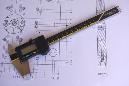 Hvordan Trans en BIN CAD-fil til en ASCII-CAD-fil