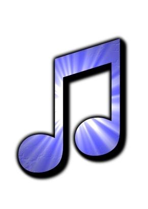 Slik konverterer RAX til MP3 Med Freeware