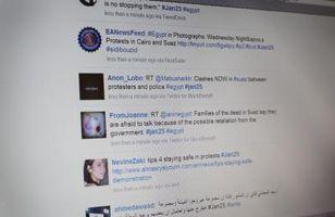 Hvordan lage en privat liste Public på Twitter
