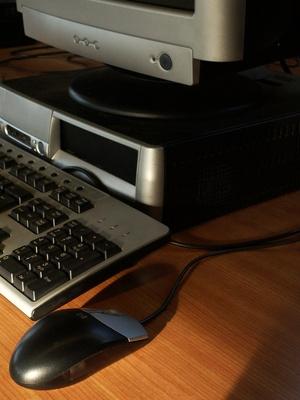Hvordan Overklokk en Lenovo 3000J Desktop Med AMD 3800 Dual Core