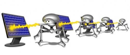 Hva er forskjellen mellom Host & Network Intrusion Detection sensorer?
