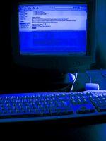 Hvordan åpne en stasjonær Internett-snarvei Med en annen nettleser