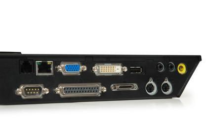 Hvordan ta opp til en USB-lydkort