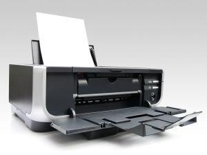 Hvordan Reset og feilsøker en HP Officejet 7115 All in One