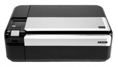 Er HP bt450 kompatibel med Laserjet 3550?