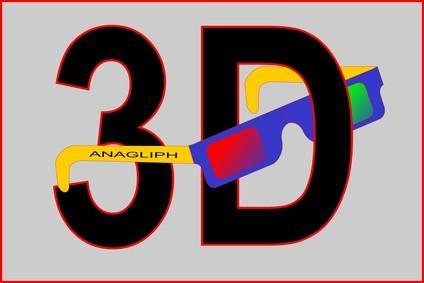 Hvordan Sett en 3D-modell i et fotografi