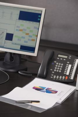 Hvordan Sett en PDF-fil i Microsoft Word