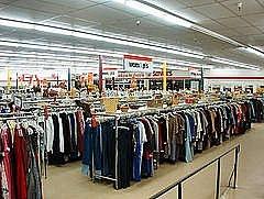 a1b96b77 Hvordan selge brukte klær på eBay - Drschore.com