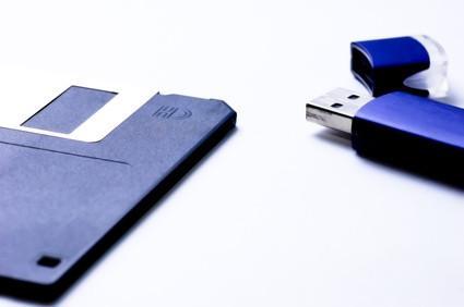 Hva er en Magic Memory Stick?